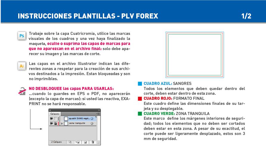 Forex21 cn